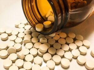 エビオス錠の効果と特徴