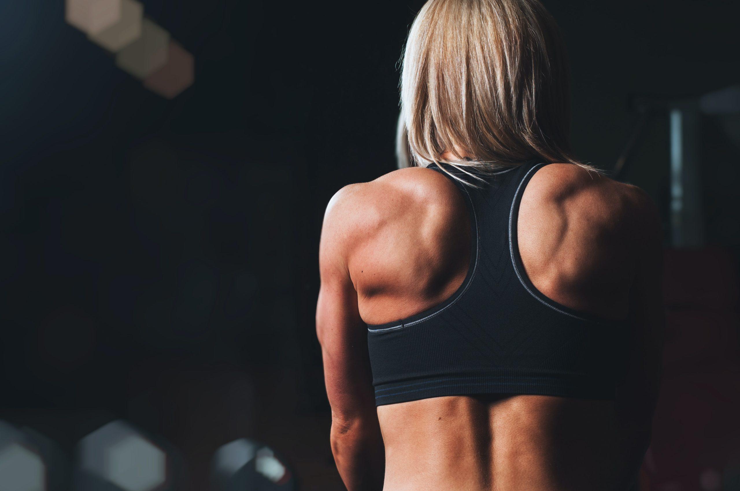 トレーニー必見】筋トレをしても筋肉がつかない6つの原因と解決方法   パーソナルトレーニングジムのT-BALANCE【公式】
